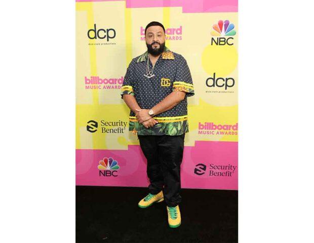 BBMAs-2021-DJ-Khaled-in-Dolce-and-Gabbana