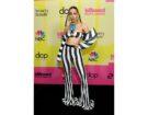 2021 Billboard Music Awards – Backstage