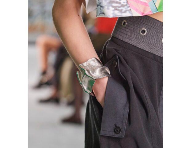 Louis Vuitton bijoux primavera estate 2021