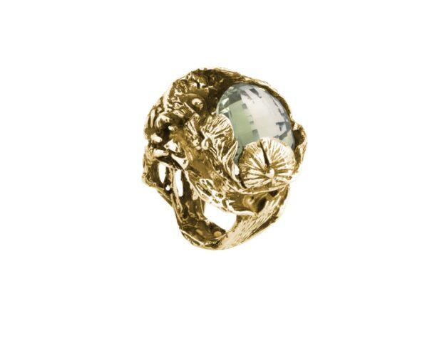anello Boccadamo