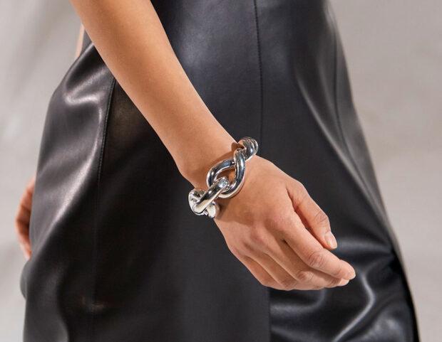 Hermes-bijoux-pe-2021