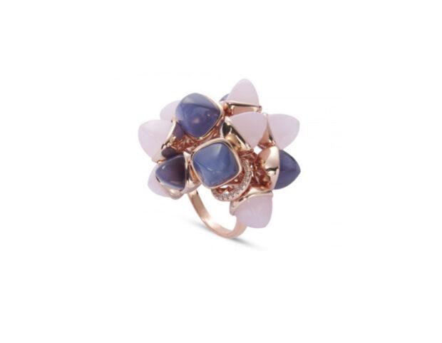 boccadamo-anelli-con-critalli-color-quarzo-rosa