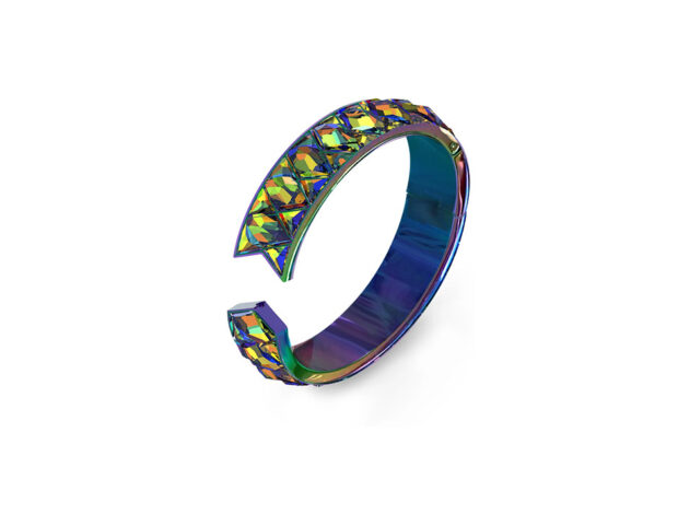 bracciale-multicolore-swarovski