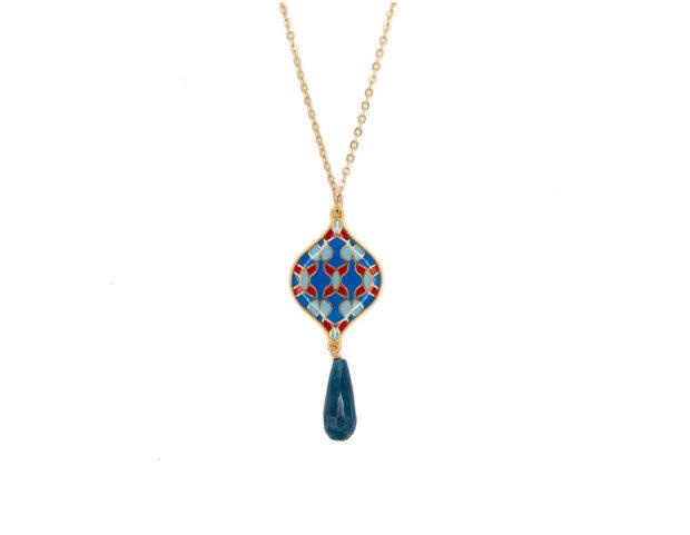 tita-bijoux-collana-con-ciondolo