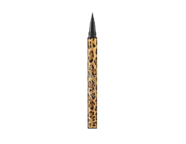 Dolce e Gabbana Beauty eyeliner stylo
