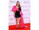 Virgin Media British Academy Television Awards 2021 – Red Carpet Arrivals