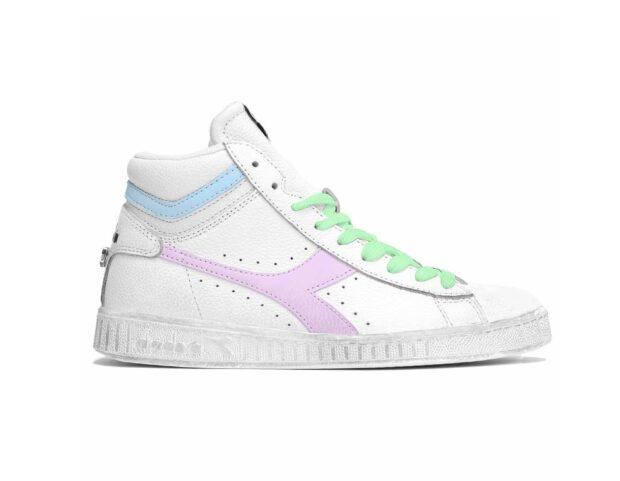 sneaker pastello DIADORA PE 21