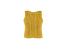OVS top crochet PE 2021 o