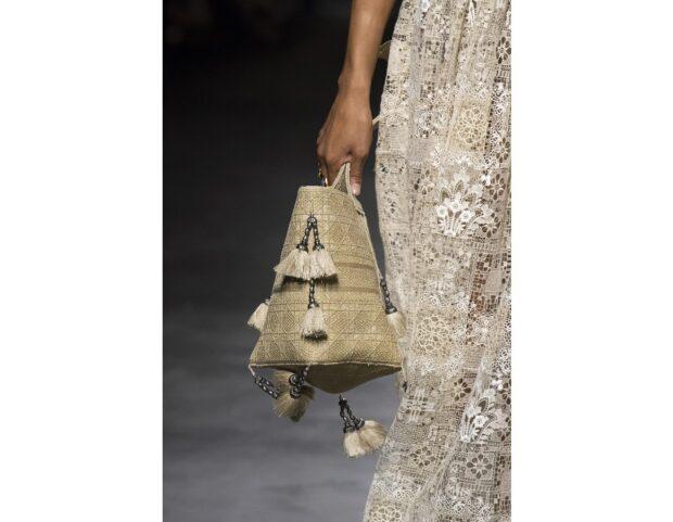 Dior bag S21 002_alta