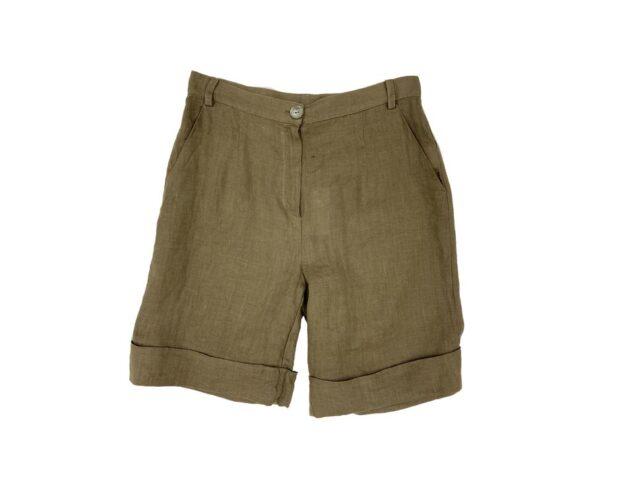 21-Etici-Pantaloni