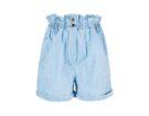YES ZEE_shorts