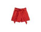 boombogie shorts