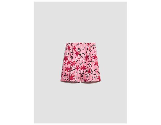 charlot max and co shorts