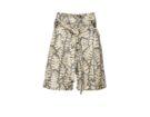 manila grace_ shorts