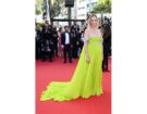 """""""Stillwater"""" Red Carpet – The 74th Annual Cannes Film Festival"""