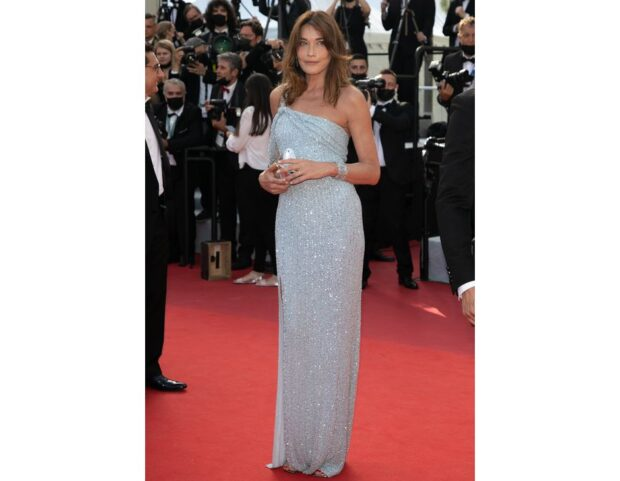 he 74th Annual Cannes Film Festival