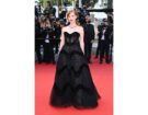 Jessica Chastain in Dior_Cannes 2021