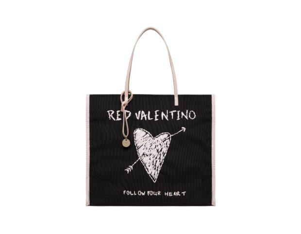 RED Valentino_alta