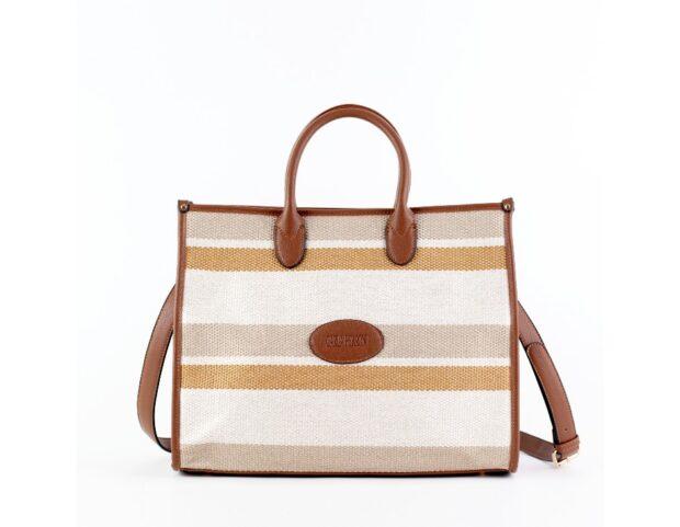 carlaferroni-bag-0