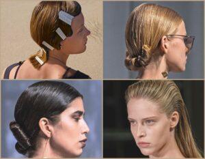 cconciature capelli estate 2021