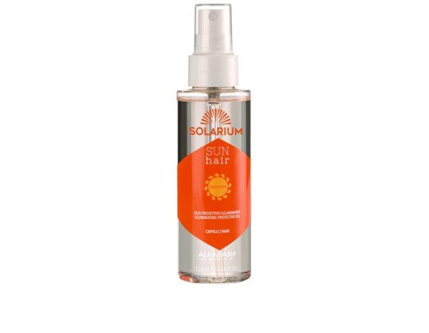 sun-hair-olio-protettivo-illuminante