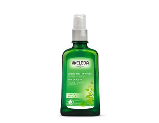 Olio-cellulite-betulla-di-Weleda