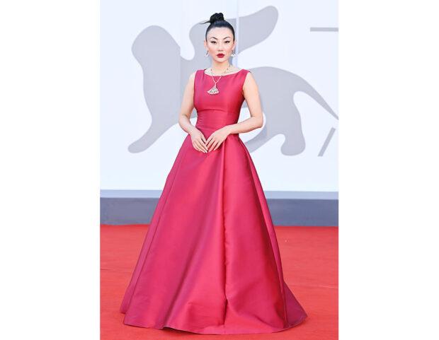 Jessica-Wang-Ferretti
