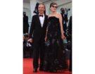 Roberto Benigni and Nicoletta Braschi_ph Getty_risultato