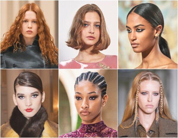 Tagli capelli autunno 2021