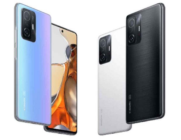 Xiaomi-11T-Pro-5G