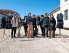 studenti-masterclass-naba
