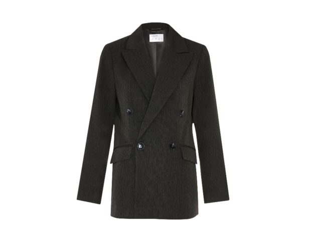 Primark_The-Edit_FW21_Charcoal-Double-Breasted-Suit-£25-€30
