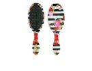 Spazzola anti-strappo e sciogli-nodi Wet Brush<br />€ 12,99