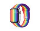 Apple-Sport-Pride-Edition
