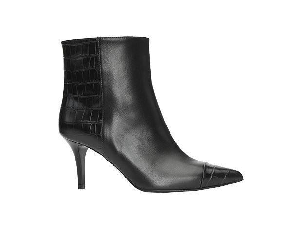 Saldi 2020: vestiti, cappotti, scarpe e borse must have Tu