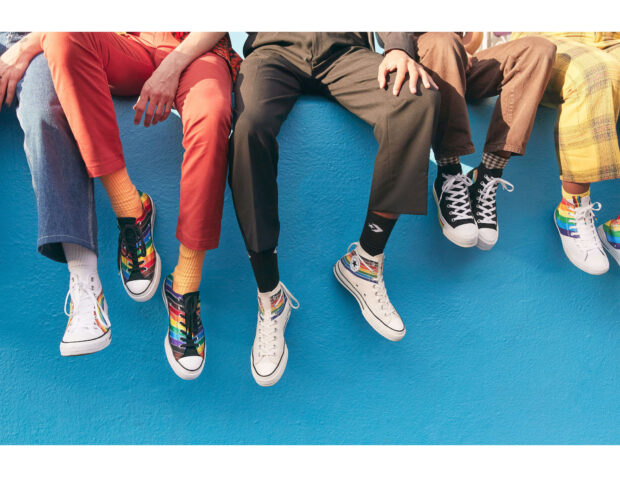 sneakers-converse-footwear