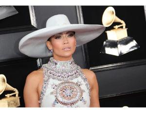 Stilosa come Jennifer Lopez, nessuna mai