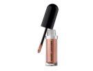 Per uno sguardo che brilla, See-Quins Glam Glitter Liquid Eyeshadow MARC JACOBS € 26