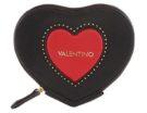 Valentino di Mario Valentino<br />€ 69,90